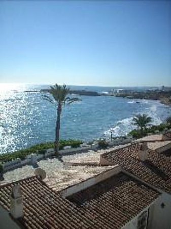 Campello, Spain: beautiful beaches