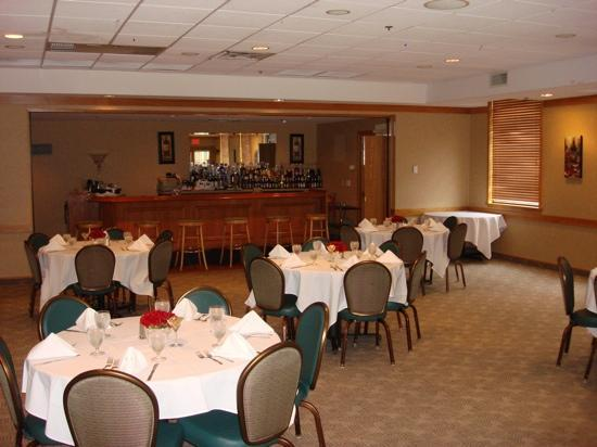Woodbury, MN: Banquet Room