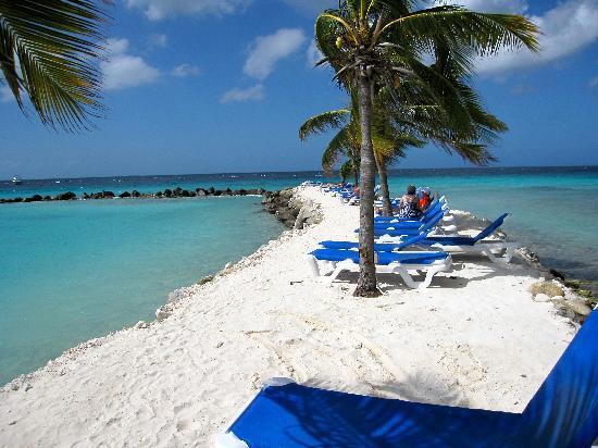 only Aruba beaches resorts adult