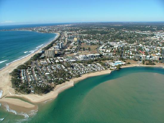 Cotton Beach Resort Tripadvisor