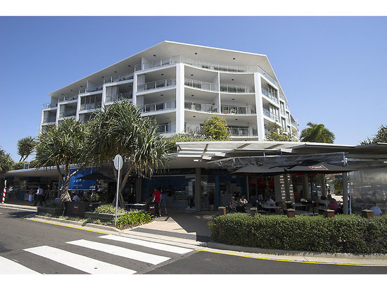 Photo of Rovera Apartments Cotton Tree Maroochydore