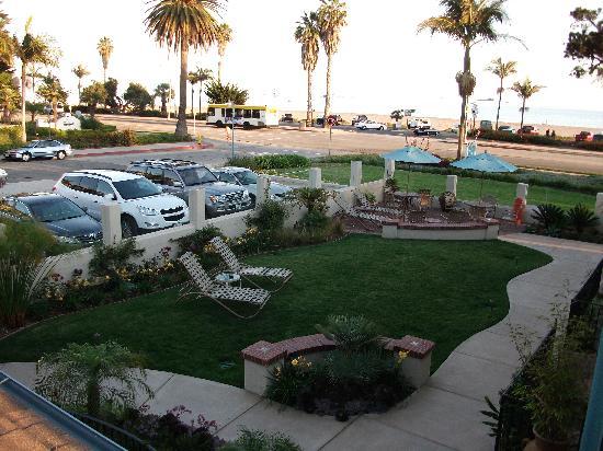写真Cabrillo Inn at the Beach枚