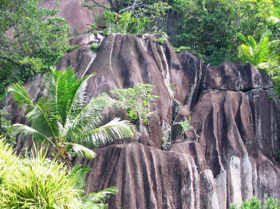 Paradise Sun : Seychelles