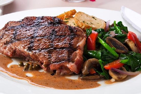 Resulta ng larawan para sa beef steak
