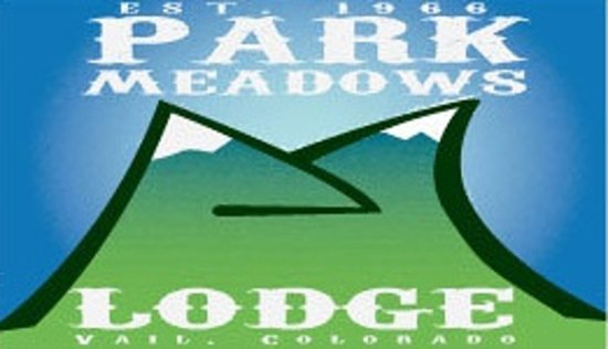 Park Meadows Lodge: Stay at PML = 500 gnar points