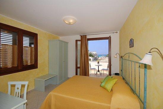 Photo of Hotel Baia Di Venere San Vito lo Capo
