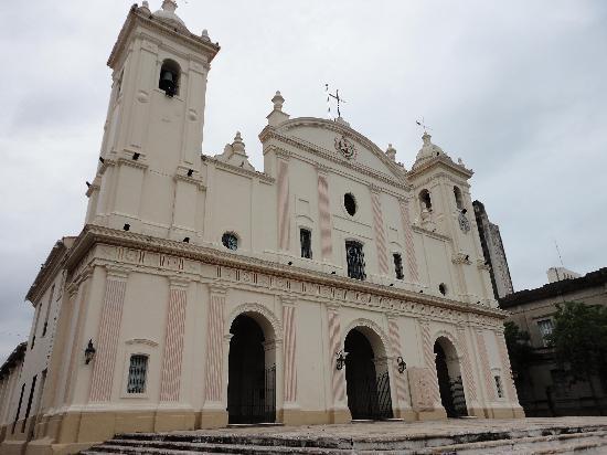 Asuncion Images - Vacation Pictures of Asuncion, Paraguay - TripAdvisor