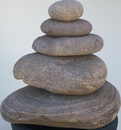 Riad Zenitude: Zen Zenitude
