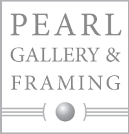 ‪Pearl Gallery & Framing‬