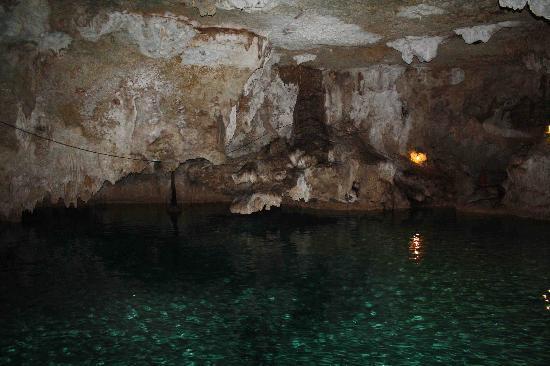 Labna-Ha Magic Mayan World : Surreal