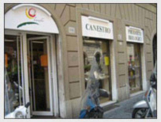 Il Canestro