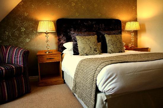 Bridge Hotel Wetherby Deals