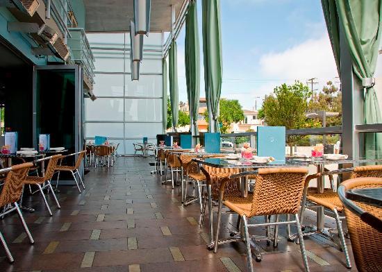 Shade Hotel Updated 2018 Prices Reviews Manhattan Beach Ca Tripadvisor
