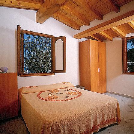 Padenghe sul Garda, Italia: moderni appartamenti