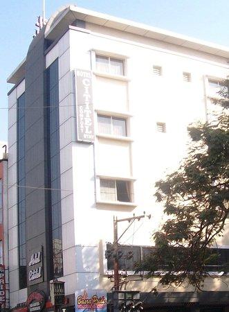 Hotel Cititel