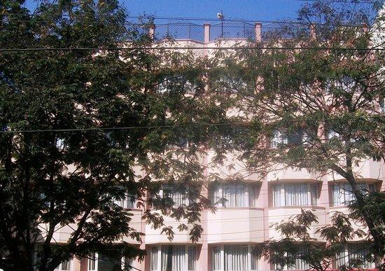 Photo of Raj Classic Inn Hyderabad