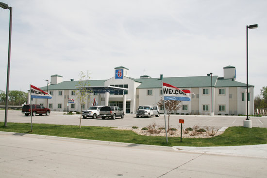 Photo of Motel 6 Grand Island