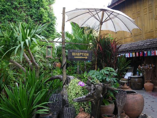 Www Bewertung Hotel Heritage In Thai