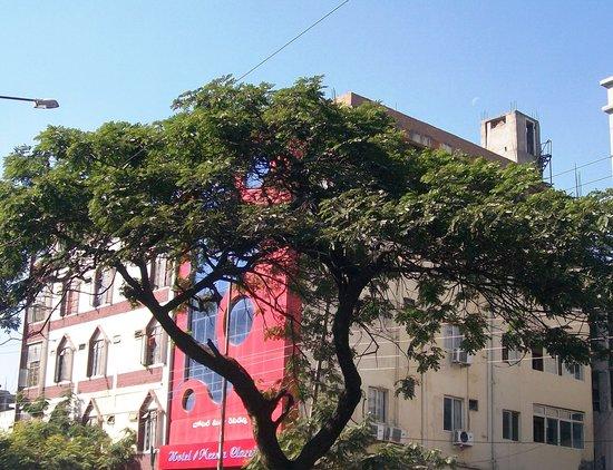 Photo of Meena Residency Hyderabad