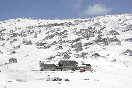 Photo of Barrakee Lodge Perisher Valley