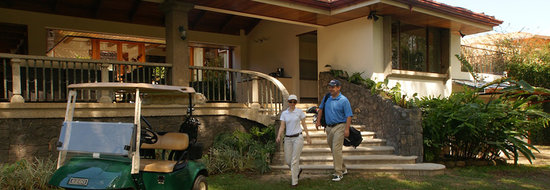 Photo of Terrazas de Golf Boutique Hotel San Antonio De Belen