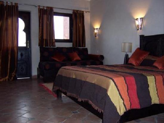 Domaine de tameslohte hotel marrakech maroc voir les tarifs et 155 avis - Prix chambre hotel mamounia marrakech ...