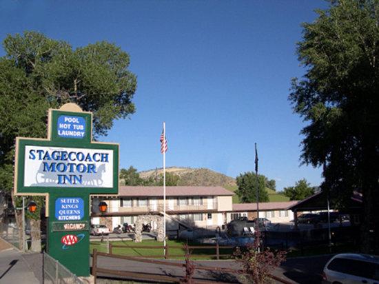 Photo of Stagecoach Motor Inn Dubois