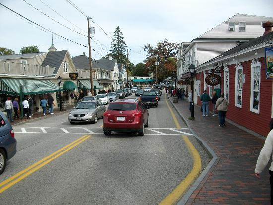 Kennebunkport II