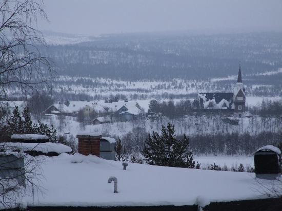 写真Davvi Arctic Lodge枚