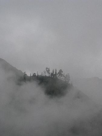 Urubambatal (Heiliges Tal), Peru: how beautiful is this!!