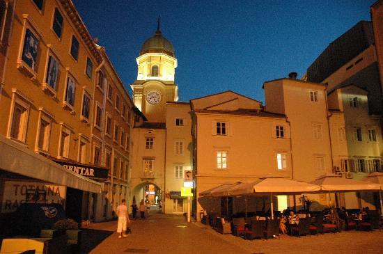 Rijeka, Croatia: foto 2
