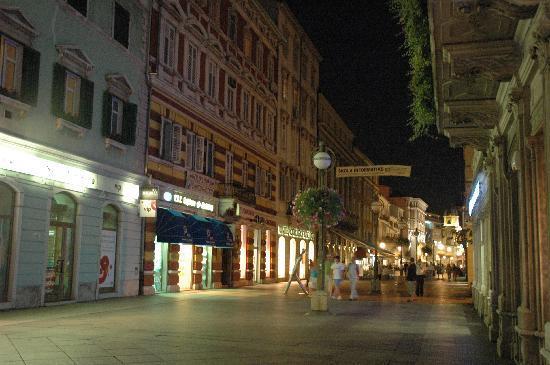 Rijeka, كرواتيا: foto 3
