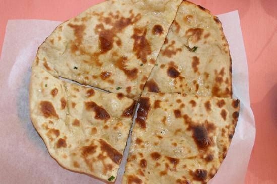 Al noor restaurant lawndale menu prices restaurant for Al noor indian cuisine