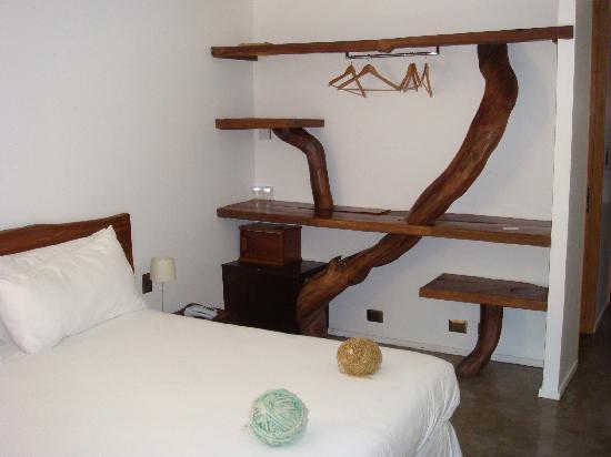 Arrebol Patagonia Hotel 사진