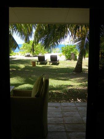 Desroches Island Resort: Desroches - 5
