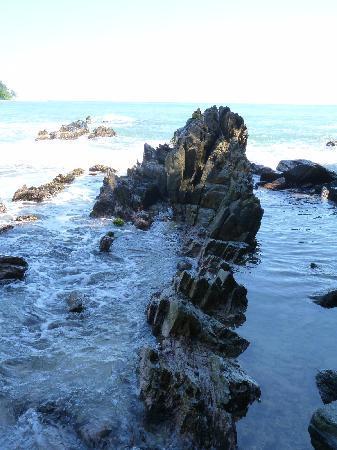 Telamar Resort: Récif Punta Sal