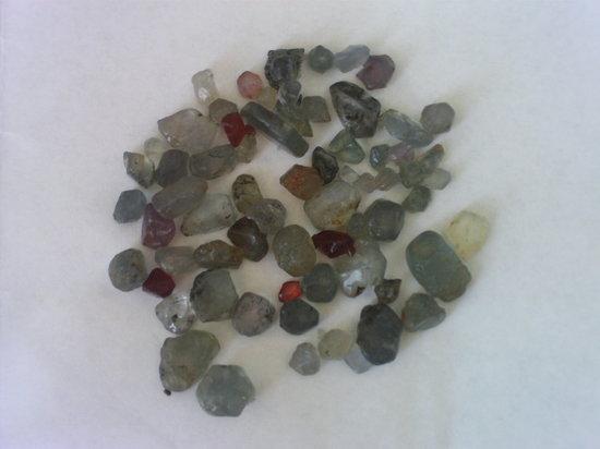 Montana Blue Jewel Mine Helena All You Need To Know