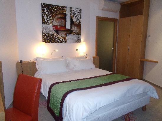 Hotel-Restaurant A l'Etoile - Logis