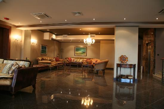 Photo of Ventura Boutique Hotel Varna