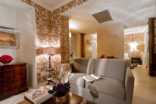 애쉬비 호텔 이미지