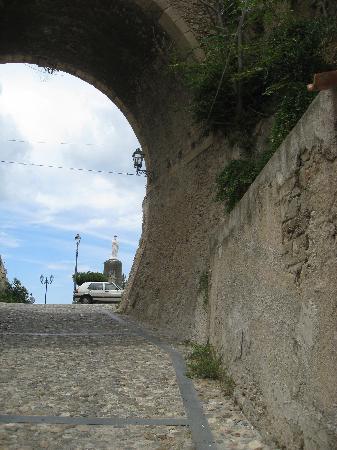 San Lucido 사진