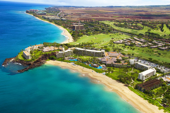 Best Hotels In Maui Tripadvisor