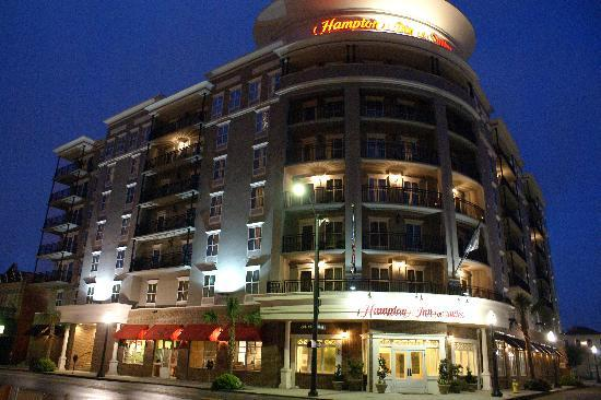 hampton-inn-suites-mobile Downtown Mobile Al Homes on downtown ketchikan ak, downtown mountain home ar, downtown birmingham alabama, downtown fort pierce fl, downtown biloxi, downtown gulfport ms, downtown wrightsville beach nc, downtown marco island fl, downtown north platte ne, downtown greenville nc, downtown mission tx, downtown cape cod ma, downtown miami beach fl, downtown st joseph mo, downtown ponce pr, downtown miles city mt, downtown raleigh nc, downtown fayetteville nc, downtown tampa bay fl, downtown mcalester ok,