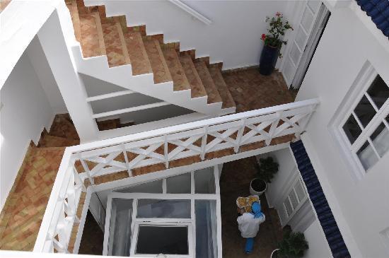 La Casa del Mar : Top Rooms