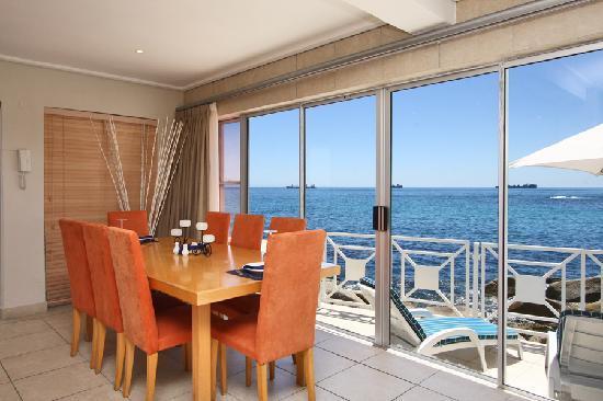 Bantry Bay International Vacation Resort照片