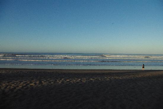 Barcelo Montelimar: La merveilleuse mer