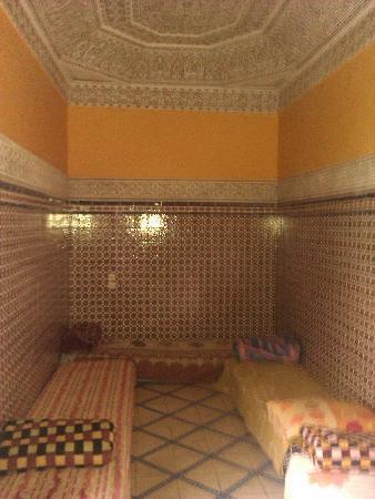 Photo of Riad Zitoune Marrakech