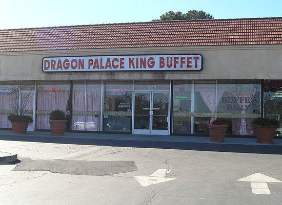 Strange Dragon Palace King Buffet Paso Robles Menu Prices Home Remodeling Inspirations Cosmcuboardxyz