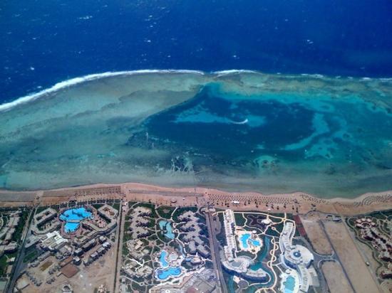 kite junkies AMAZING Location