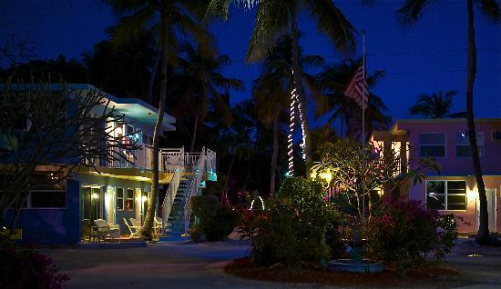 moonlight at la jolla resort